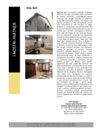Edil Due - Montefeltro Living