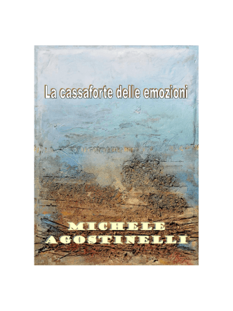 catalogo 2014 - AgostinelliArt