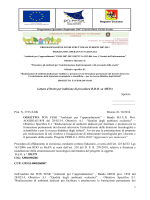 lettera invito RDO E1 - brontesecondocircolo.gov.it