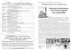 Scarica PDF - Chiese di Inveruno