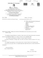 scarica bando in pdf