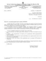 Don Bosco - Istituto Comprensivo di Curtarolo e Campo San Martino