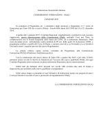Corso SNaQ - Federazione Scacchistica Italiana