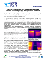 Scarica PDF - Roverplastik