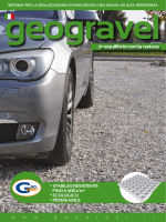 catalogo geogravel it (pdf)