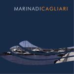 Scarica brochure - Marina di Cagliari