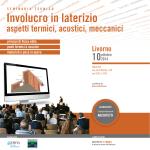 Livorno - Fornaci di Masserano