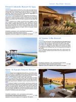 Abu Dhabi Deserto