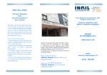 Brochure - Ordine dei medici-chirurghi ed odontoiatri della provincia