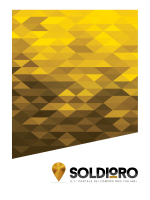 Scarica la brochure SoldiOro.it per il B2B in PDF