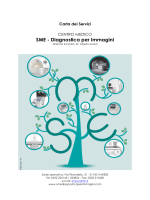 qui. - SME Diagnostica per Immagini