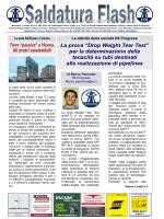 Visualizza (PDF) - Expo Saldatura
