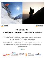 INVITATION WORKSHOP SKIRAMA Ljubljana