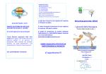 Scarica - Osservatorio per le Politiche Sociali della Provincia di Lecco