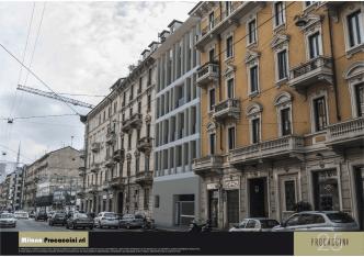 Brochure - Immobiliare.it