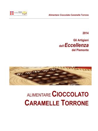 Cioccolato, caramelle, torrone (91)