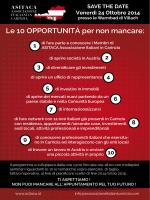 file pdf - Italiani in Carinzia