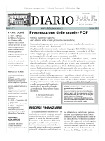 DIARIO - dalminescuola.it