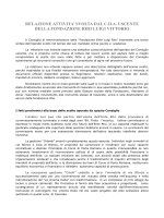 clicca qui - Fondazione Rho