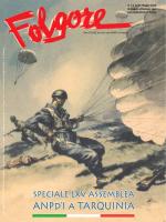 Folgore 04-05 2012 - Paracadutisti Firenze