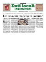 articolo ItaliaOggi del 19.12.2014