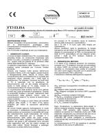 FT3 ELISA - Diametra