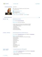 Luigi Catalano (pdf 443 Kb) - Comune di San Lorenzo Nuovo