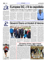 Il Quotidiano del Molise 15-02-2014