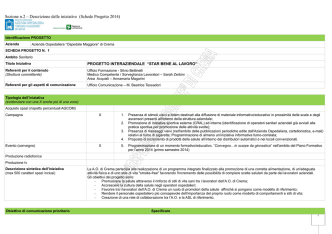 Allegato2-AoCrema-Sezione n2_Schede progetto 2014
