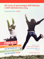 FIRENZE - CGMKT