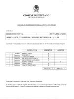 DELG0016 approv.ne tegrazioni carta SFA ATELIER