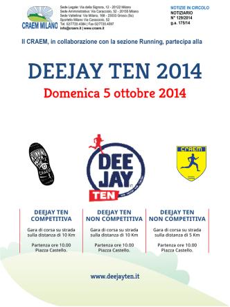 deejay ten 2014 deejay ten 2014 ejay ten 2014 ejay ten 2014