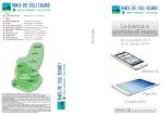 scarica file - Banca Colli Euganei