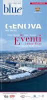 Genova - Blue Liguria