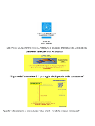 aimcsezpisa_Virgy - Associazione Didattica Mentalista