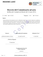 DCAU00366 - Ordine Medici Latina