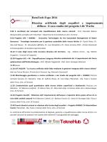RemTech2014