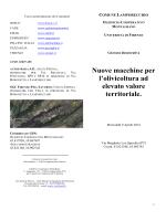 Montalbano 9 aprile 2014 - Raccolta Olive def