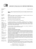 Verbale Consiglio DIrettivo 27.6.2014 Torino Tos post cons