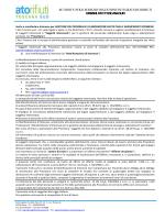 Scarica pdf - ATO Toscana Sud