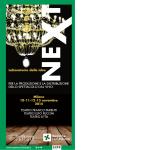 Programma Next 2014 (2.9 MB) PDF