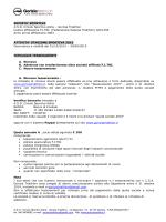 Regolamento - Gorizia Triathlon