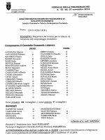 Eî.îcî - Tributi - Comune di Trieste