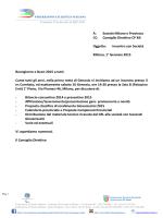 20150101 invito società - CP Milano