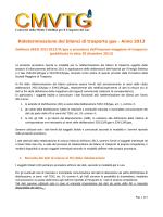 Procedura_Rideterminazione_Bilanci_2013