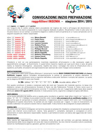 convocazione-2014-2015