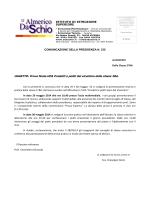 335-UDA-Prodotti-e-piatti-del-vicentino-della-classe