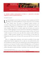 Scaricare il testo completo in formato PDF