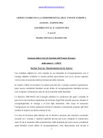 Consulta il testo - Osservatori Sulla Giurisprudenza