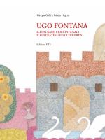 UGO FONTANA - Edizioni ETS